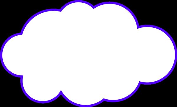 cloud-2